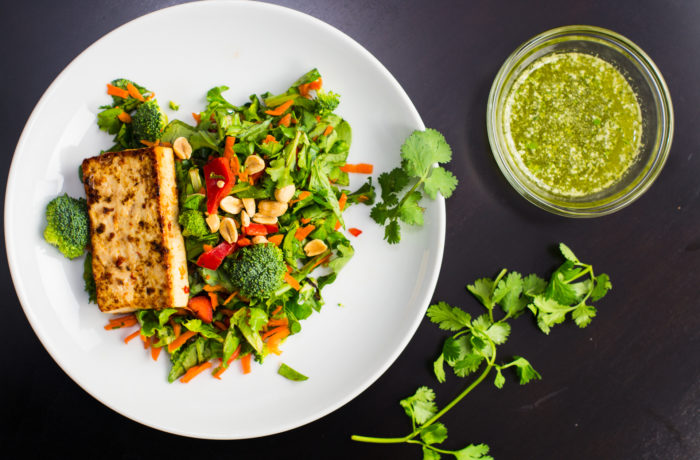 Tofu-Thai-Chopped-Salad