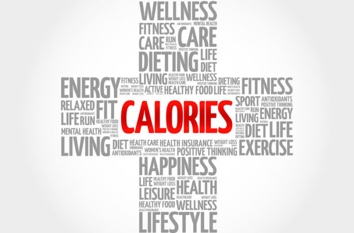 Do Calories Really Count?