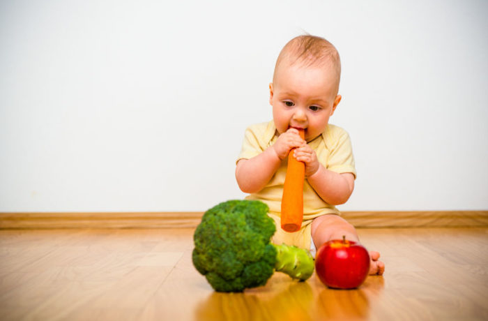 How-to-get-your-kid-to-eat-more-vegetables