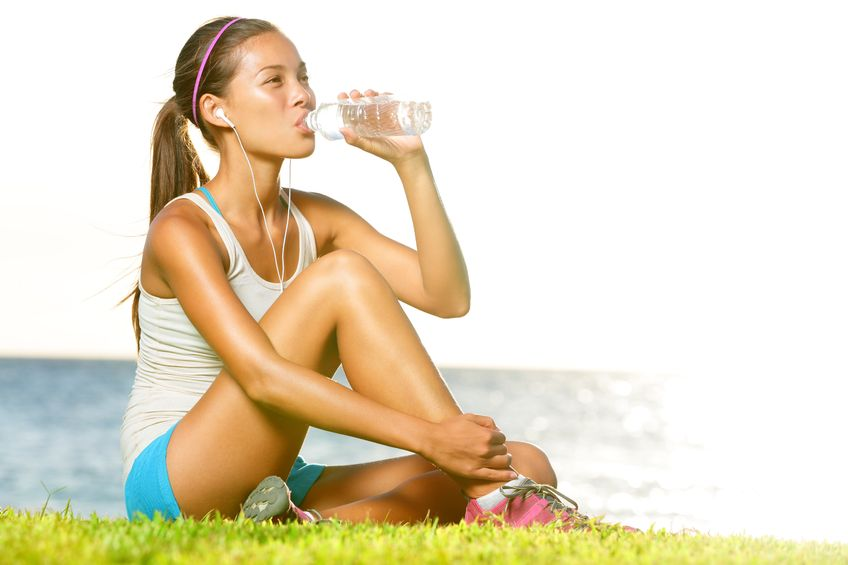 How-do-you-stay-hydrated?
