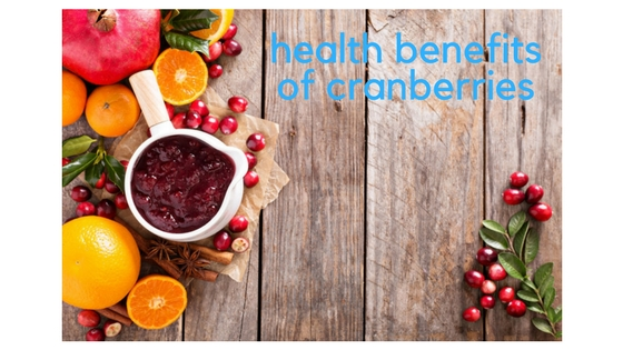 Health_Benefits_of_Cranberries